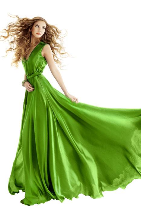 Kleid schneidern munchen