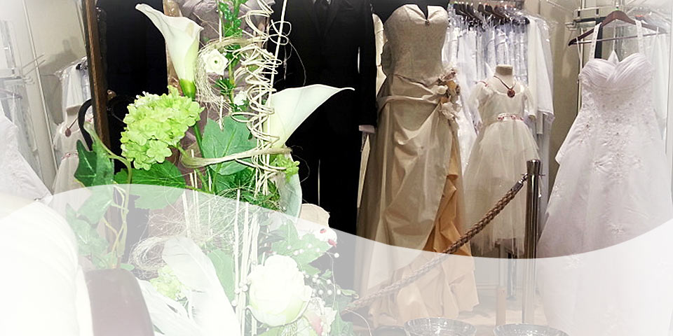 Braut und abendmode rosenheim